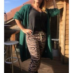 Pantalon Chantal B modèle...